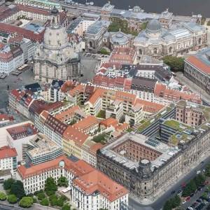 Reallease_Quartiersentwicklung_Gewerbevermietung_Dresden_Frauenkirche_Quartier Hoym
