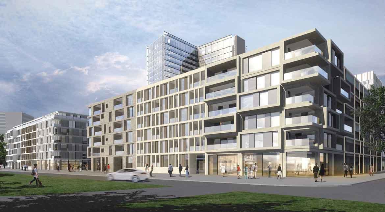 Reallease Gewerbeimmobilien Gewerbevermietung _Quartiersentwicklung_Gewerbeflaechen_Buerovermietung_Frankfurt-Offenbach_Kaiserlei
