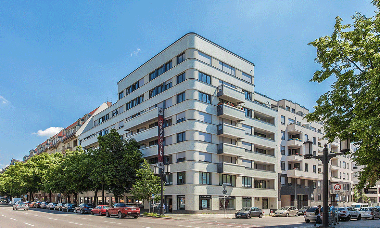 Reallease Gewerbeimmobilien Gewerbevermietung_Vermietungsmanagement_Ladenvermietung_Berlin_Bismarckstraße