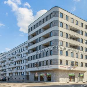 Vermietungsmanagement_Reallease-GmbH_Gewerbevermietung_Leipzig