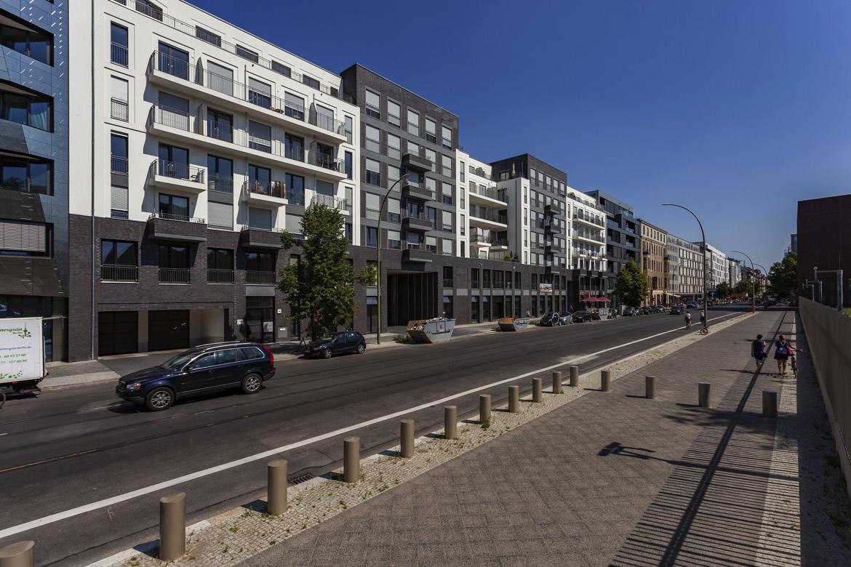 REALLEASE_Vermietung_Berlin_Chausseestraße_Büroflächen