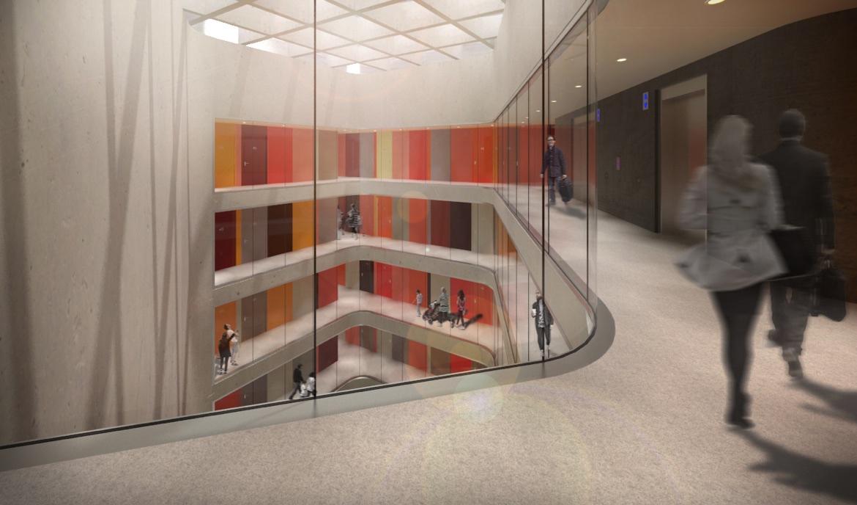 REALLEASE_Hotel_Vermietung_Projektentwicklung_Layout