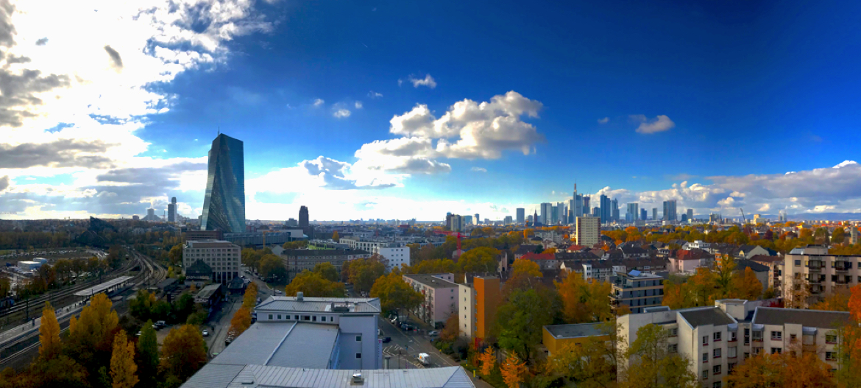 REALLEASE_CBD_Skyline_EZB_Frankfurt_Ostend_Vermietung