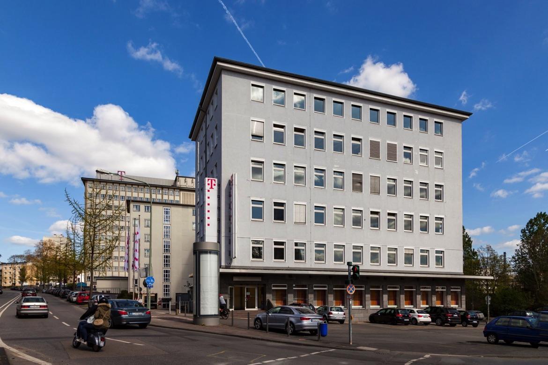 REALLEASE_Vermietungsmanagement_Makler_Frankfurt_Bürovermietung_Ostend