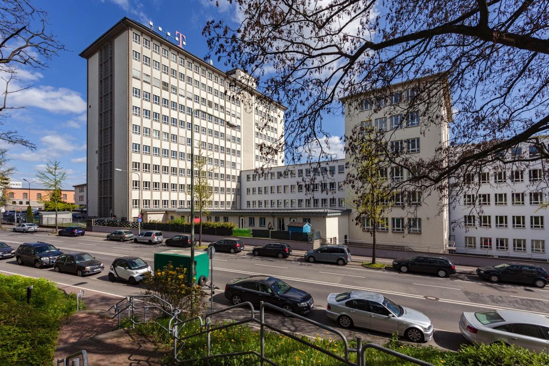 REALLEASE_Bestandsobjekt_Vermietung_Büro_Frankfurt_Ostend