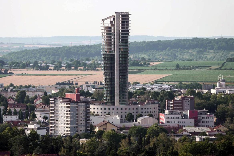 REALLEASE_Hochhausprojekt_Vermietung_Hotel_Stuttgart