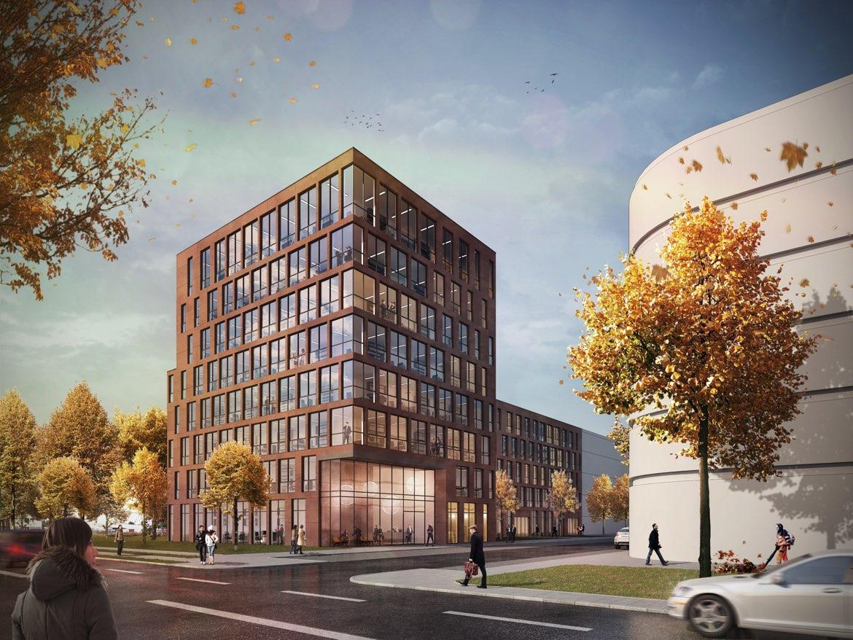 REALLEASE_Vermietung_Büroflächen_Hamburg_Neuländer_Quarree