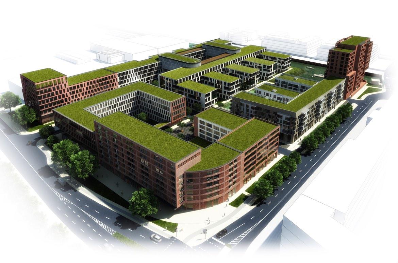 REALLEASE_Quartiersentwicklung_Konzeption_Gewerbe_Büro_Einzelhandel_Hotel