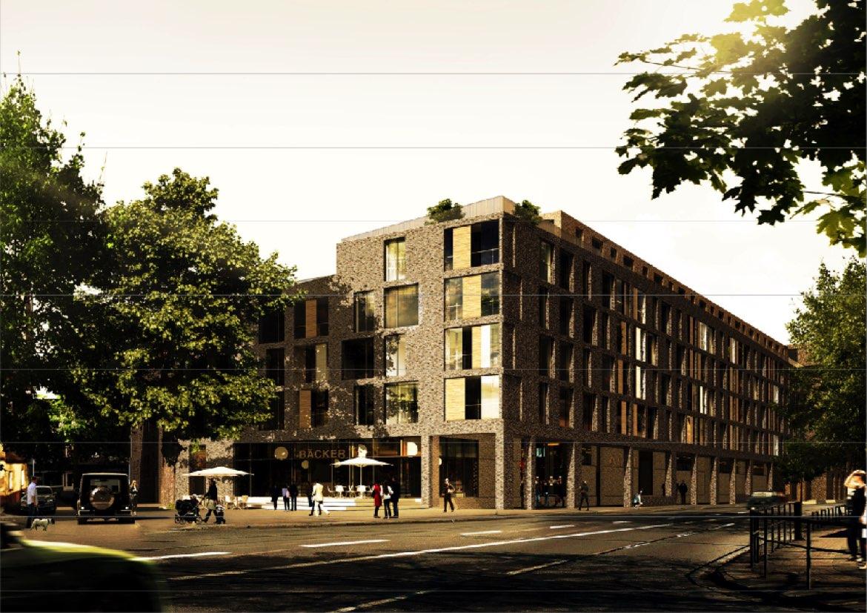 REALLEASE_Vermietung_Einzelhandel_Hamburg_Projektentwicklung_Bahrenfeld