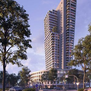 REALLEASE_Projektentwicklung_Stuttgart_Hotel_Wohnen_Schwabenland